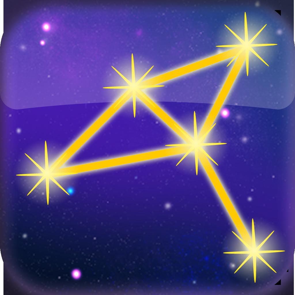 Galaxy iOS