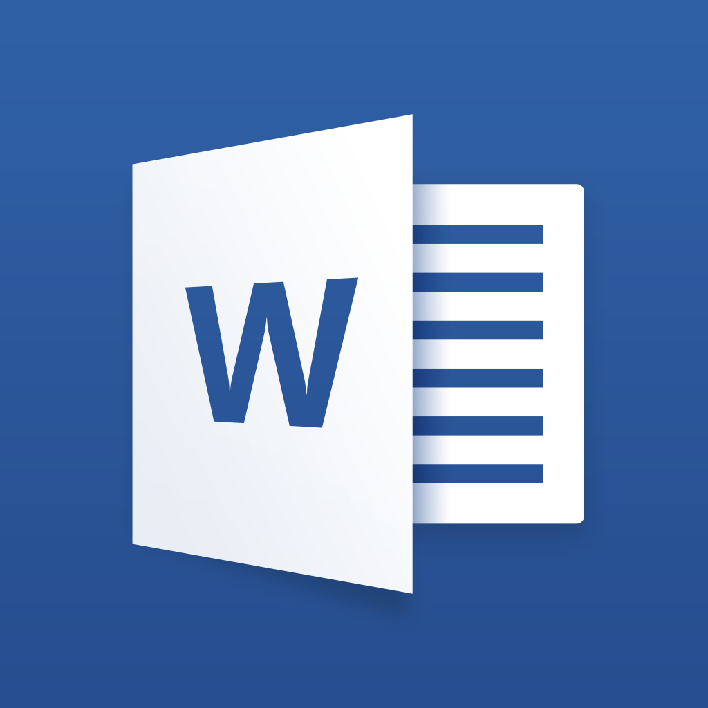 is microsoft word for ipad worth the hype and the price