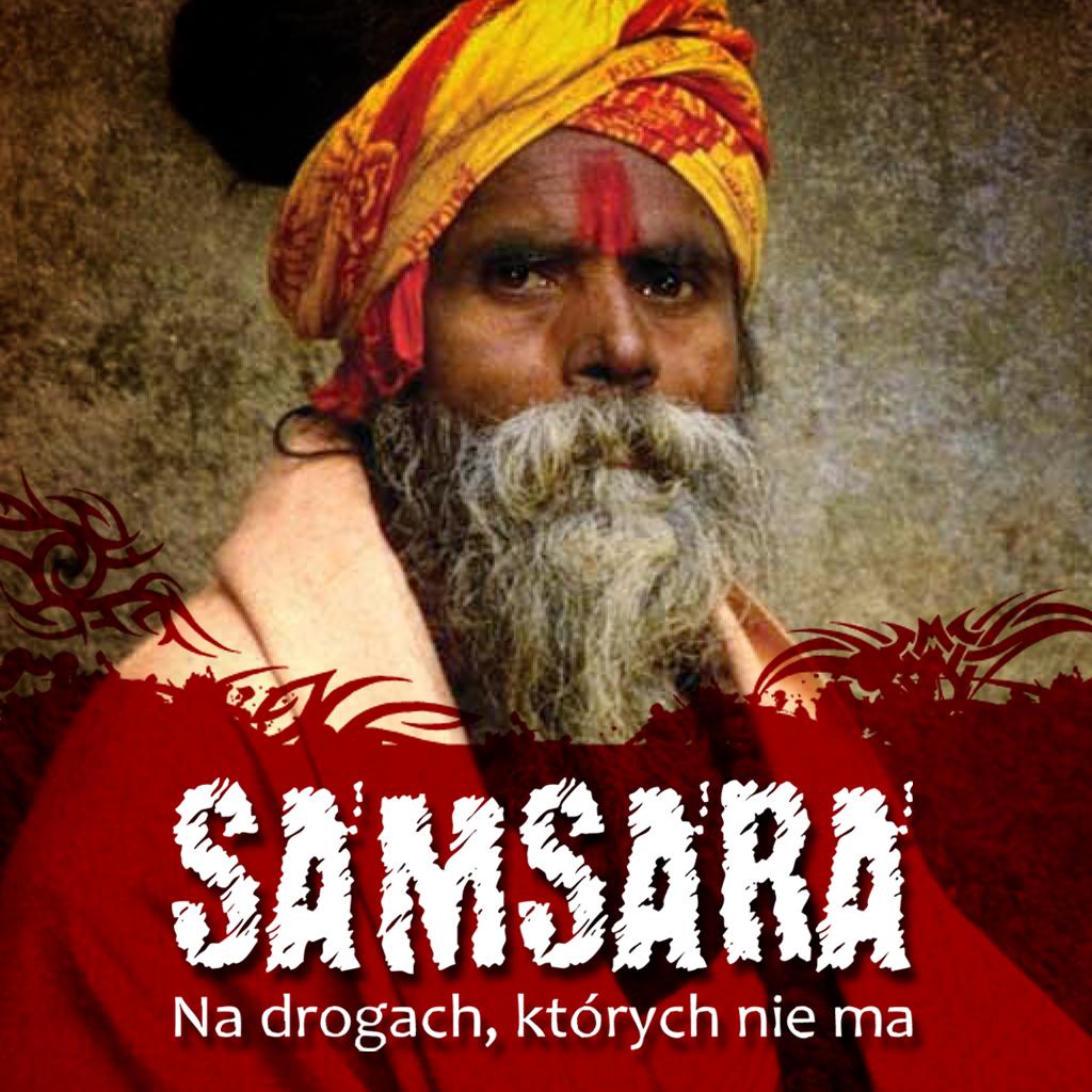 samsara歌词谱子
