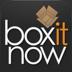 Box It Now™